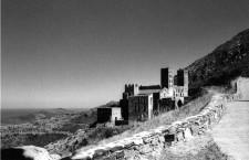 Románico, mar y montaña en el Alt Empordà