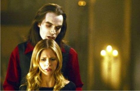 Imagen de The WB.