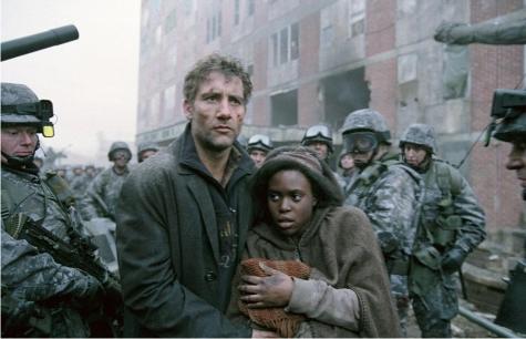 Imagen de Universal Pictures.