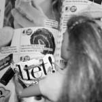 ¿La publicidad moldea el cuerpo de las mujeres? (II)