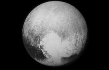 Plutón, mon amour (I): el planeta destronado