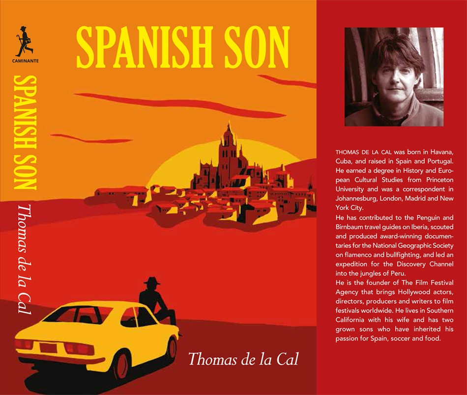 spanish-son-cover