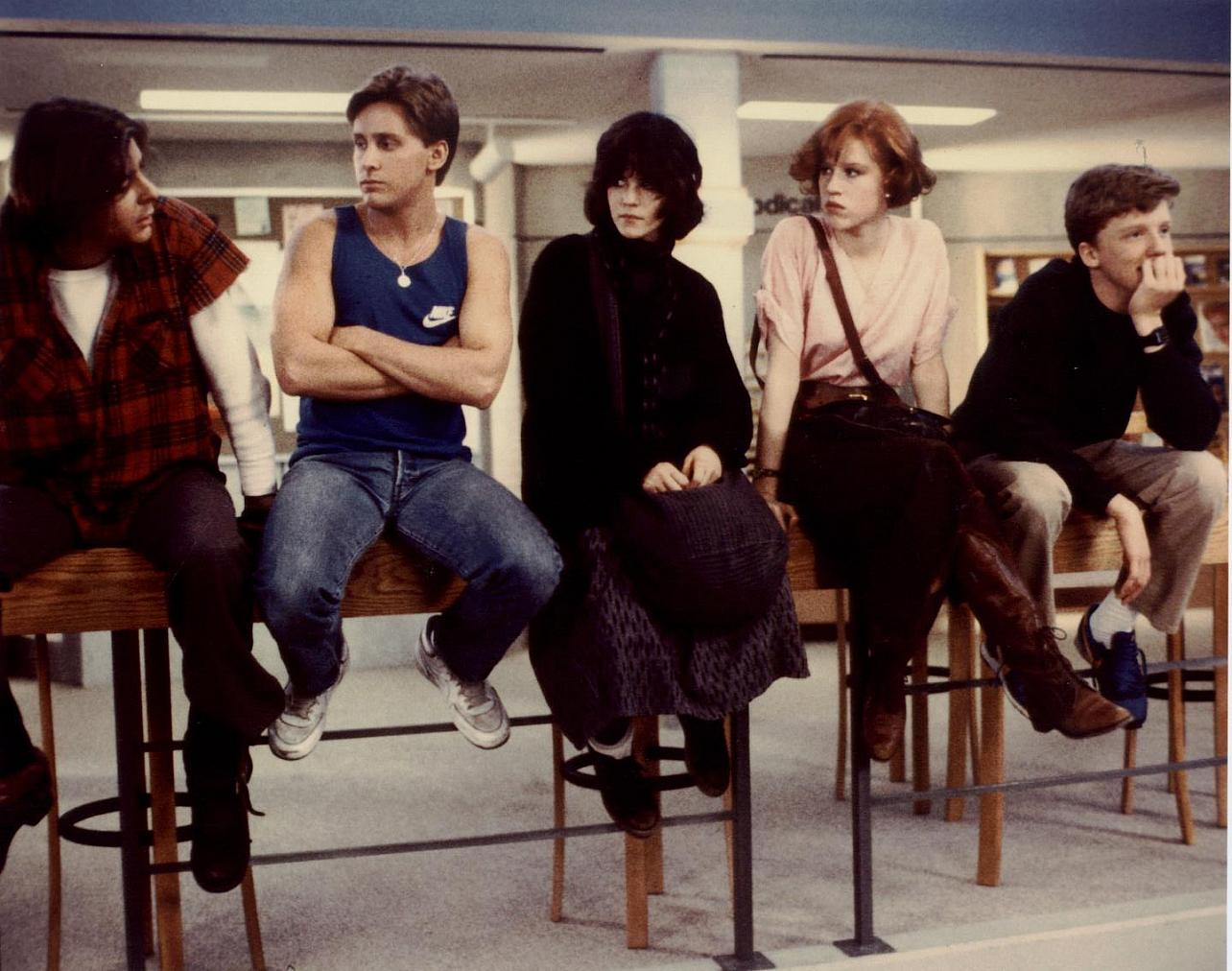 the_breakfast_club_1985_1284x1024_4870461