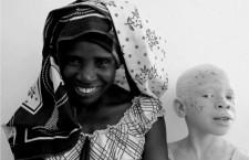 Los fantasmas blancos de África