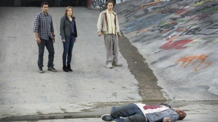 Imagen: AMC