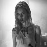 Fear the Walking Dead: pros y contras del estreno del año