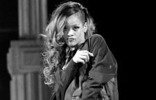 ¿Qué cantante actual baila mejor?