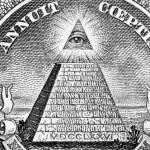¿Qué teoría de la conspiración consideras que podría ser cierta?