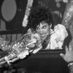 Prince: antología de momentos delirantes