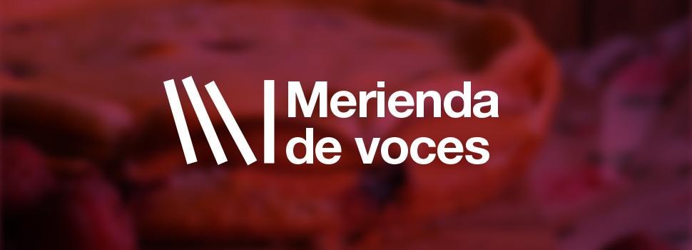 merienda_voces