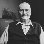 Laincreíble historia de Henry Gustav Molaison