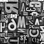 Los siete pecados gramaticales