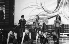 ¿Cuál es la separación de un grupo musical que más nos afectó?