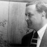 Fitzgerald y Gatsby: un entierro bajo la lluvia