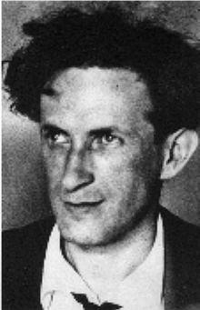 Oser Warszawski