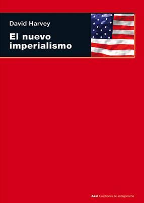 el-nuevo-imperialismo