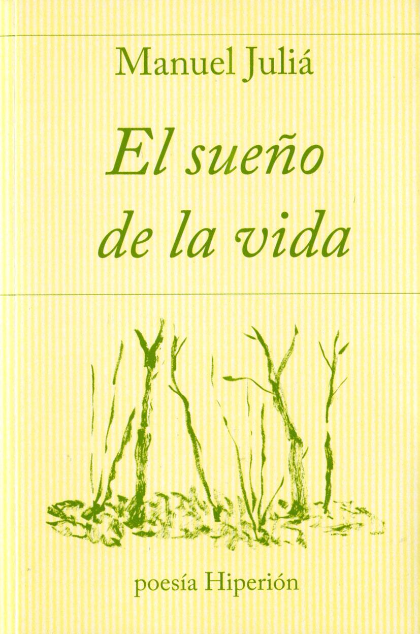 el_sueno_de_la_vida