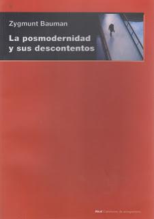 la_posmodernidad_y_sus_descontentos
