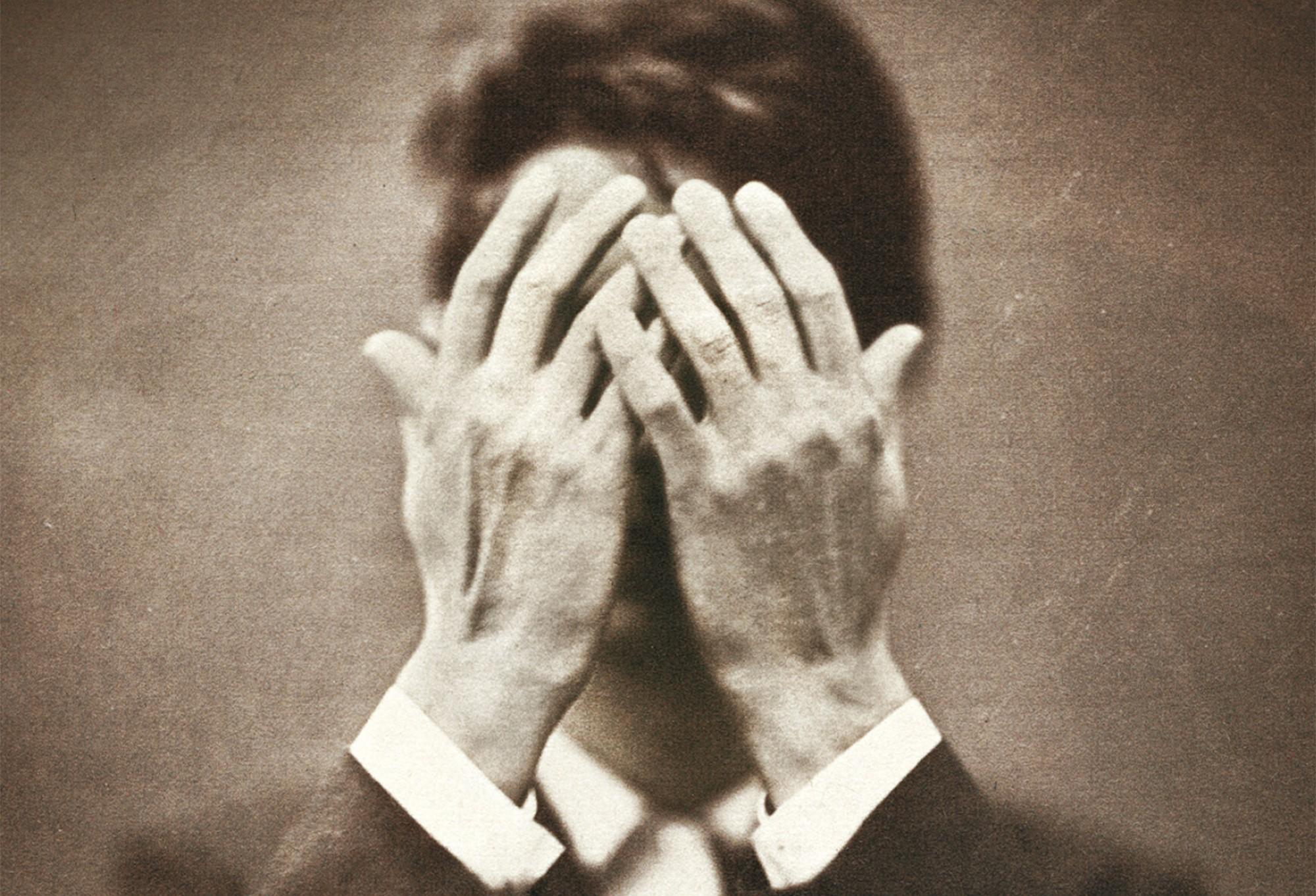 Imagen de portada de El impostor de Javier Cercas. Editorial: Literatura Random House