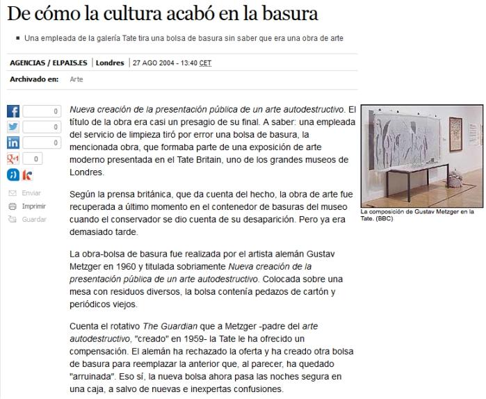 Imagen: El País.