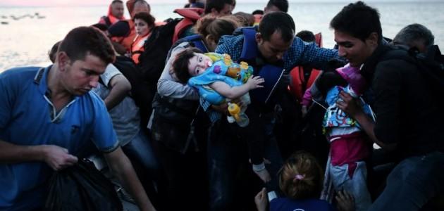 migrantes-sirios-kos-piensan-escapar-europa-mejor_1_2280385-630x300