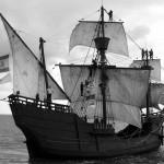 Isabel Barreto, la reina de Saba de los Mares del Sur