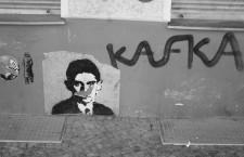 Kafka: literatura y prostitución