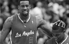 Reporte NBA: qué ha pasado este verano y cómo afectará a la temporada que viene (I)