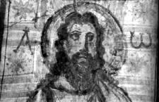 Por qué el Jesús del arte nunca se pareció al de la Biblia