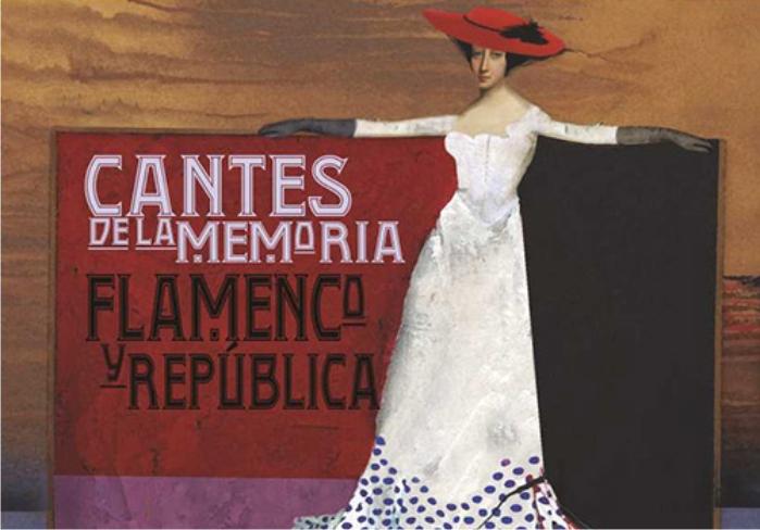 Imagen: Marita Ediciones.