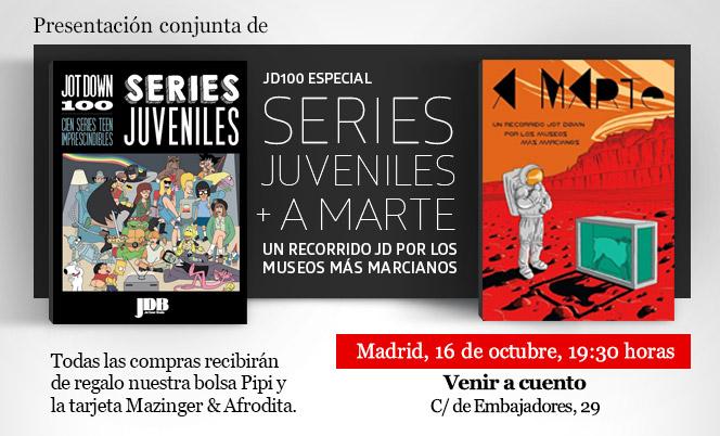 PRE-JDSeries-AMarte-MADRID--FB