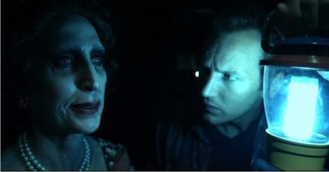 Imagen de Alliance Films.