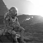Cuando la ciencia es la historia: The Martian y kerbales