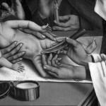 Enbusca del Santo Prepucio