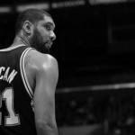 Reporte NBA: qué ha pasado este verano y cómo afectará a la temporada que viene (y II)