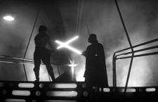 ¿Cuál es el duelo definitivo visto en el cine?