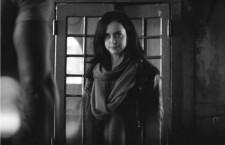Jessica Jones: póstrense ante la serie del año