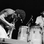 Bitches Brew: viaje alucinante a la mente de Miles Davis