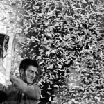 Novak Djokovic y el último reto de la generación perdida