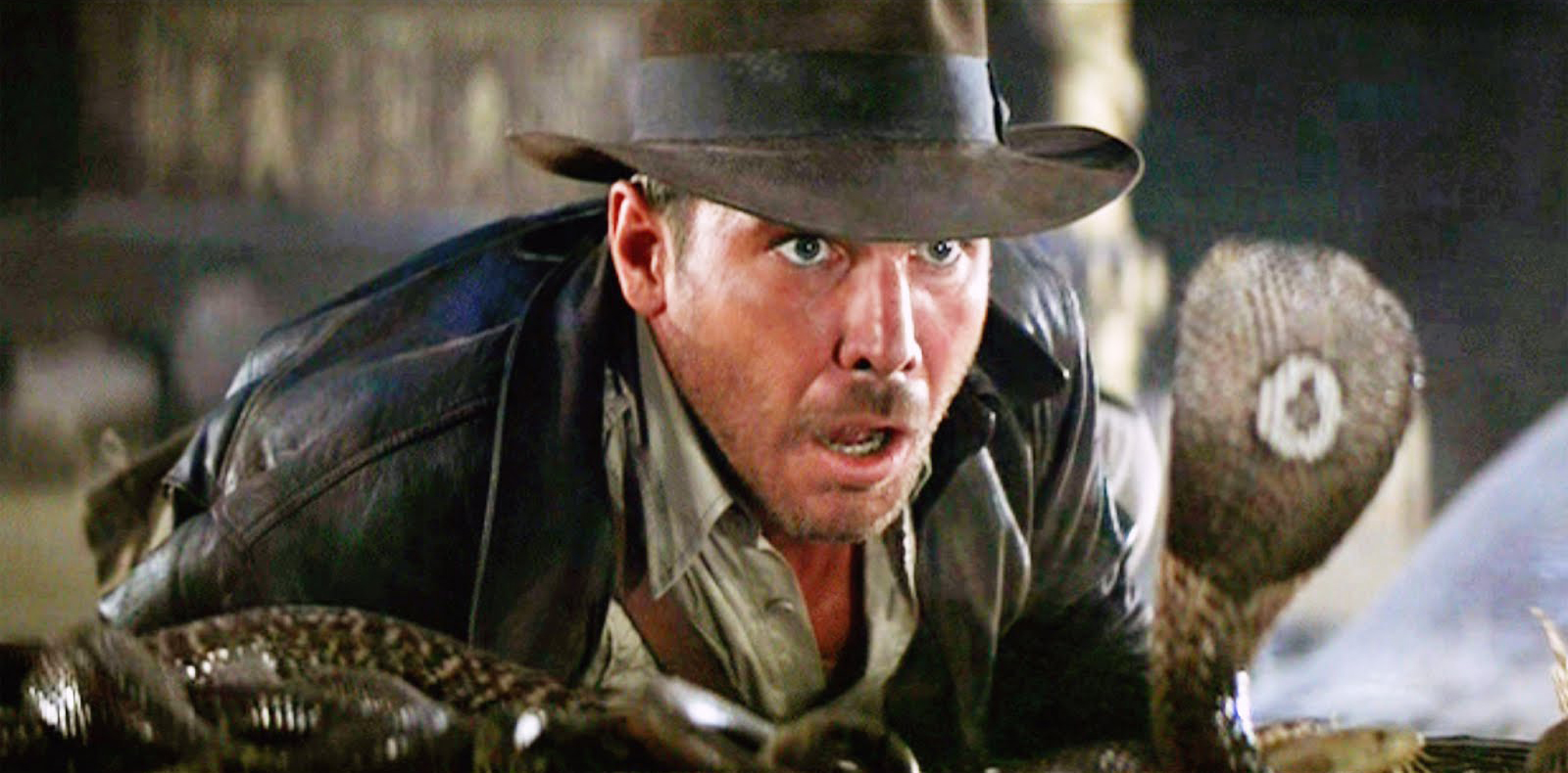 Raiders-of-the-Lost-Ark_3