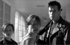 Réquiem por Terminator
