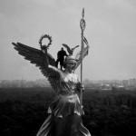 Berlín: ¡Tan lejos, tan cerca!