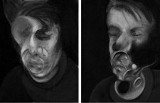 Asmáticos: seres con respiración torcida