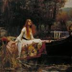 ¿Cuál es tu pintura favorita del Romanticismo?