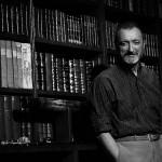Arturo Pérez-Reverte: «Somos lo que queremos ser, cada uno tiene el mundo que se merece»