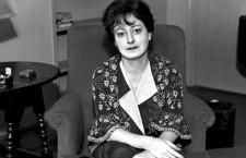 Instrucciones para la vida de Dorothy Parker