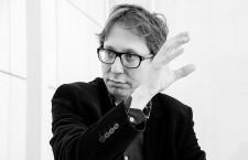 Ferran Barenblit: «No existen verdades, un museo es un lugar para cultivar las dudas»