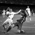 Sergi Roberto, el «elegido» que puede haber salvado la temporada del Barcelona