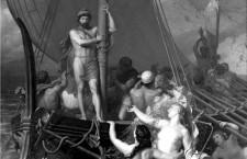 Babel y las varas del saber