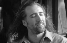 ¿Es Nicolas Cage el mejor actor de la historia?